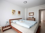 BEAUTIFULLY MAINTAINED LINKED HOUSE IN ALBIR 11