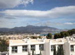 BEAUTIFULLY MAINTAINED LINKED HOUSE IN ALBIR 15