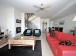 BEAUTIFULLY MAINTAINED LINKED HOUSE IN ALBIR 3