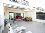 BEAUTIFULLY MAINTAINED LINKED HOUSE IN ALBIR 4