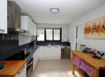 BEAUTIFULLY MAINTAINED LINKED HOUSE IN ALBIR 5