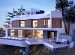 Villa Alexis wit DU_SMALL