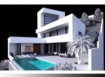Villa Arina 3 sin_small