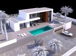 Villa Catalina_3