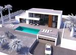 Villa Catalina_4